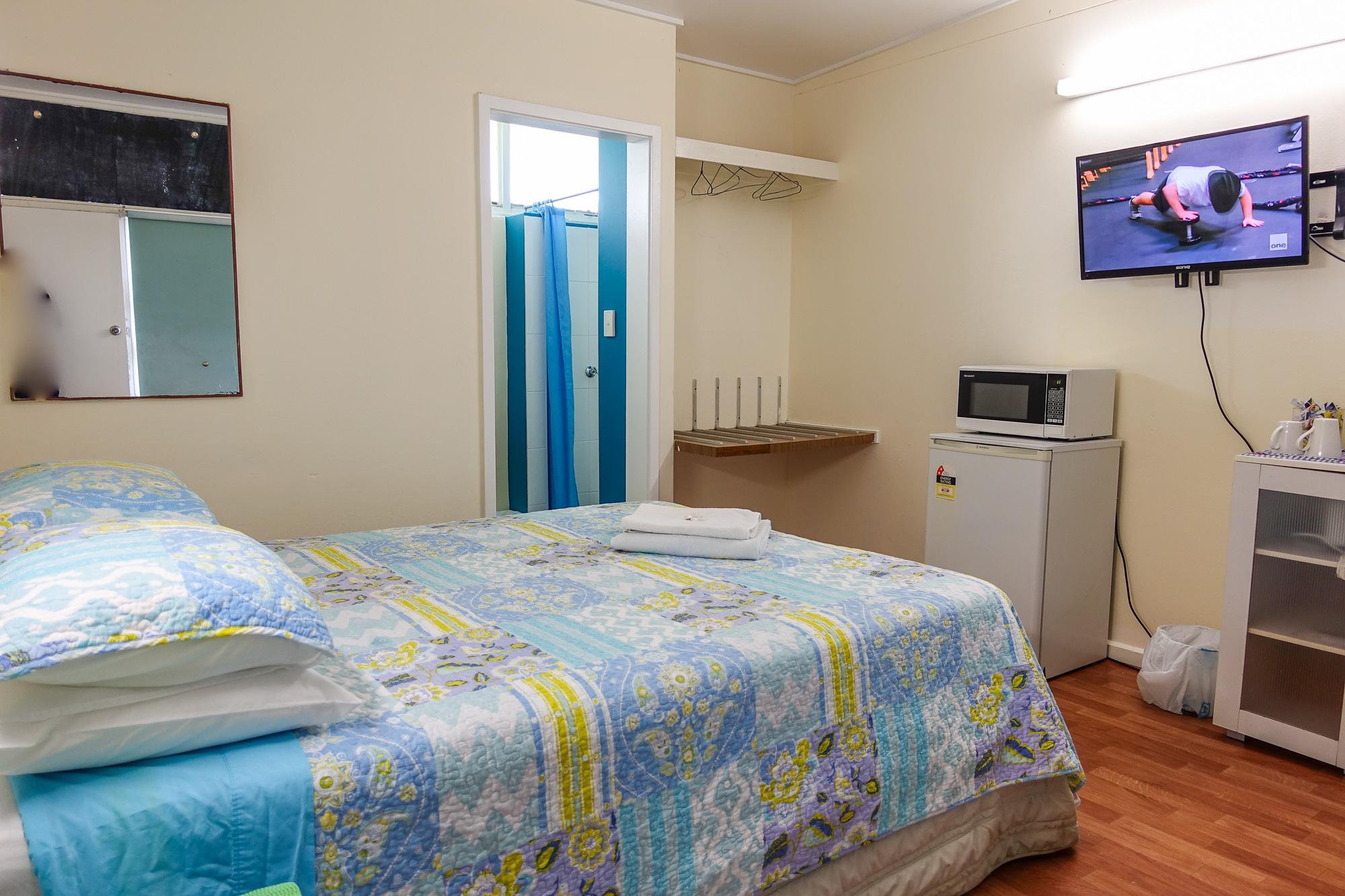 marine-hotel-28