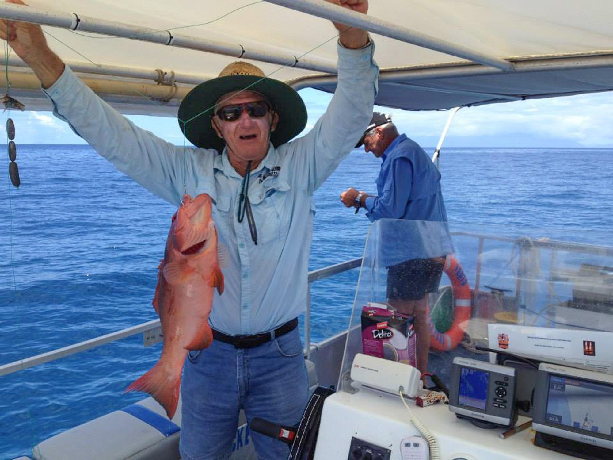 dugong-fishing-cruise-17